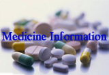 دانلود Medicine Information 2.0 for Android