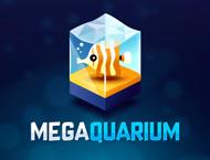 دانلود Megaquarium: Freshwater Frenzy v2.0.12