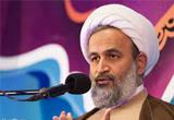 دانلود سخنرانی زیبای حجت الاسلام پناهیان