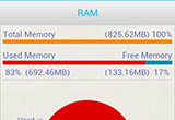 دانلود Memory Optimizer Pro 1.2.5 for Android +2.2