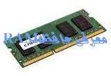 دانلود شناخت و معرفی حافظه RAM