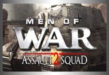 دانلود Men of War - Assault Squad 2 + Update v3.033.0