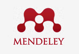 دانلود Mendeley Desktop 1.13.8