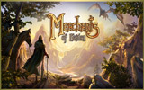 دانلود Merchants of Kaidan