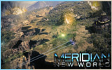 دانلود Meridian - New World