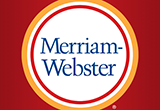 دانلود Merriam Webster Premium 3.3.1 for Android +4.0