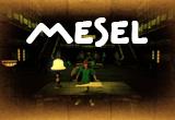 دانلود Mesel