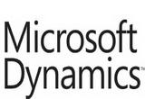 دانلود Microsoft Dynamics 365 / AX 2012 R3 / CRM 2015-2016 / NAV 2015-2016-2017 / GP 2015 R2-2016 / SL 2015
