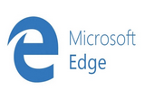 دانلود Microsoft Edge Preview 42.0.22.2855 for Android +4.4