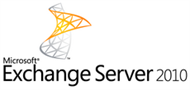 دانلود Microsoft Exchange Server 2010 SP1 x64 + SP2