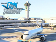 دانلود Microsoft Flight Simulator 2020