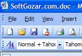دانلود Microsoft Office 2003 with SP3 Complete DVD
