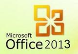 دانلود Office 2013 SP1 Pro Plus 15.0.5145.1001 incl Visio Pro & Project Pro June 2019