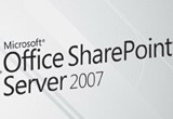 دانلود Microsoft Office SharePoint Server 2007 SP3 x86 x64