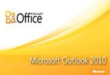 دانلود نکته های طلایی Outlook 2010