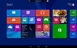 دانلود Microsoft Remote Desktop 8.1.71.387 for Android +4.0