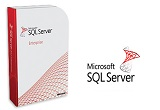دانلود Microsoft SQL Server 2014 SP2 Enterprise + Web + Business + Core + Developer + Standard x86/x64