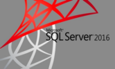 دانلود Microsoft SQL Server 2016 Standard / Enterprise / Enterprise Core / Web / SP1 x64