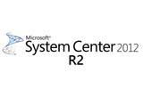 دانلود Microsoft System Center 2018 Win + Endpoint Protection 2016 Linux/Mac