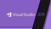 دانلود Microsoft Visual Studio 2019 16.4.2