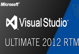 دانلود Microsoft Visual Studio Ultimate 2012 x86 RTM Final + Update 4 + MSDN Library