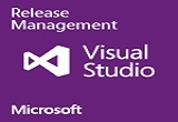 دانلود Microsoft Visual Studio 2013 with Update 5 + Tools + MSDN Library