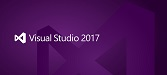 دانلود Microsoft Visual Studio Enterprise & Pro 2017 v15.3 Build 26730.3