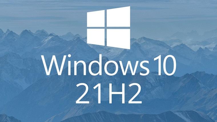 دانلود Windows 10 Enterprise LTSC 2019 Build 17763.503 Gen2 / 17763.316 RTM MSDN