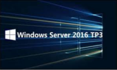 دانلود Microsoft Windows Server 2016 RTM Version 1607 Build 10.0.14393 MSDN / VLSC