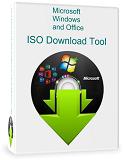 دانلود Microsoft Windows and Office ISO Download Tool 8.24