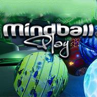 دانلود Mindball Play