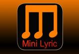 دانلود MiniLyrics 7.6.48