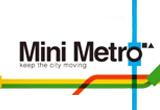 دانلود Mini Metro