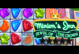 دانلود Minion's Inn - Jewel of the Crown