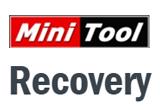 دانلود MiniTool Power Data Recovery Business Technician 8.6 + WinPE ISO