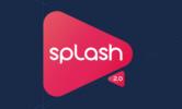 دانلود Mirillis Splash 2.1.0.0 Premium