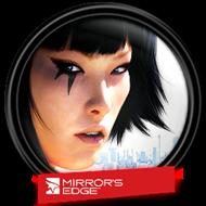 دانلود Mirror's Edge