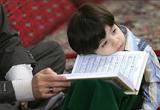 دانلود چگونه به پرسشهای کودکان درباره خدا پاسخ دهیم؟