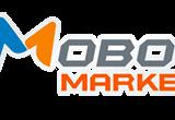 دانلود MoboMarket 3.0.6.1
