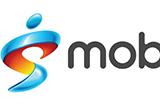 دانلود Mobogenie 3.3.7