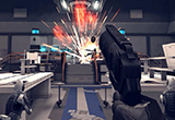 دانلود Modern Combat 4 Zero Hour 1.2.2e for Android +2.3