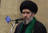 دانلود سخنرانی حاج آقا مومنی به مناسبت عید غدیرخم