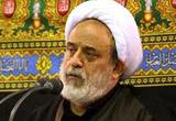 دانلود سخنرانی حجت الاسلام والمسلمین  حسین انصاریان سال 98