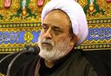 دانلود گلچین سخنرانی های حجت الاسلام انصاریان