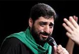 دانلود مداحی حاج سید مجید بنی فاطمه سال 97