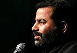 دانلود مداحی محمدرضا بذری سال 98