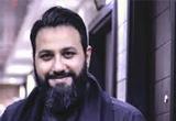 دانلود مداحی عربی حسین فیصل