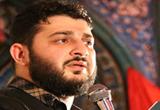 دانلود مداحی محمود گرجی سال 98