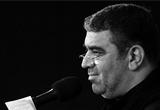 دانلود مداحی حاج حسن خلج سال 96