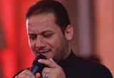 دانلود مداحی عربی عمار الکنانی